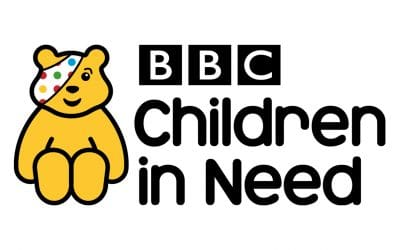 Children in Need support for Care Leavers Project